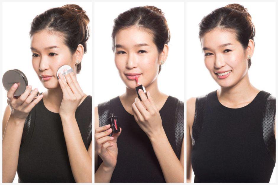 54ac546bc7070_-_elle-korean-beauty-skincare-sokoglam-97084635-elh