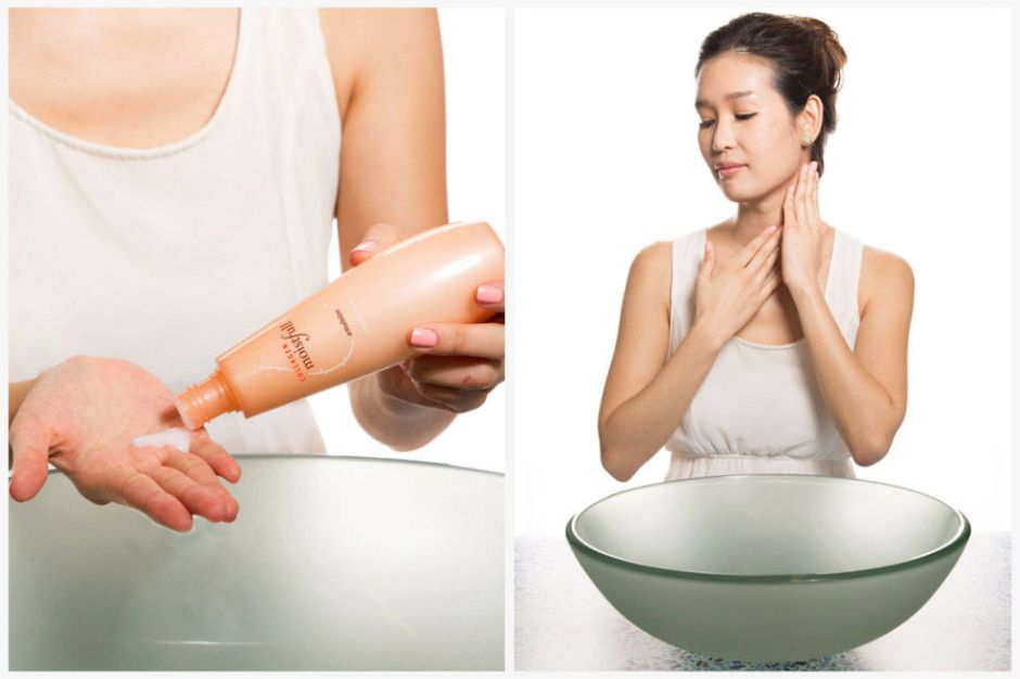 54ac5486d1b63_-_elle-korean-beauty-skincare-step-9-78866158-elh